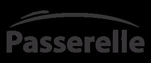 Association Passerelle