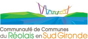Communeauté de Communes du Réolais Sud Gironde
