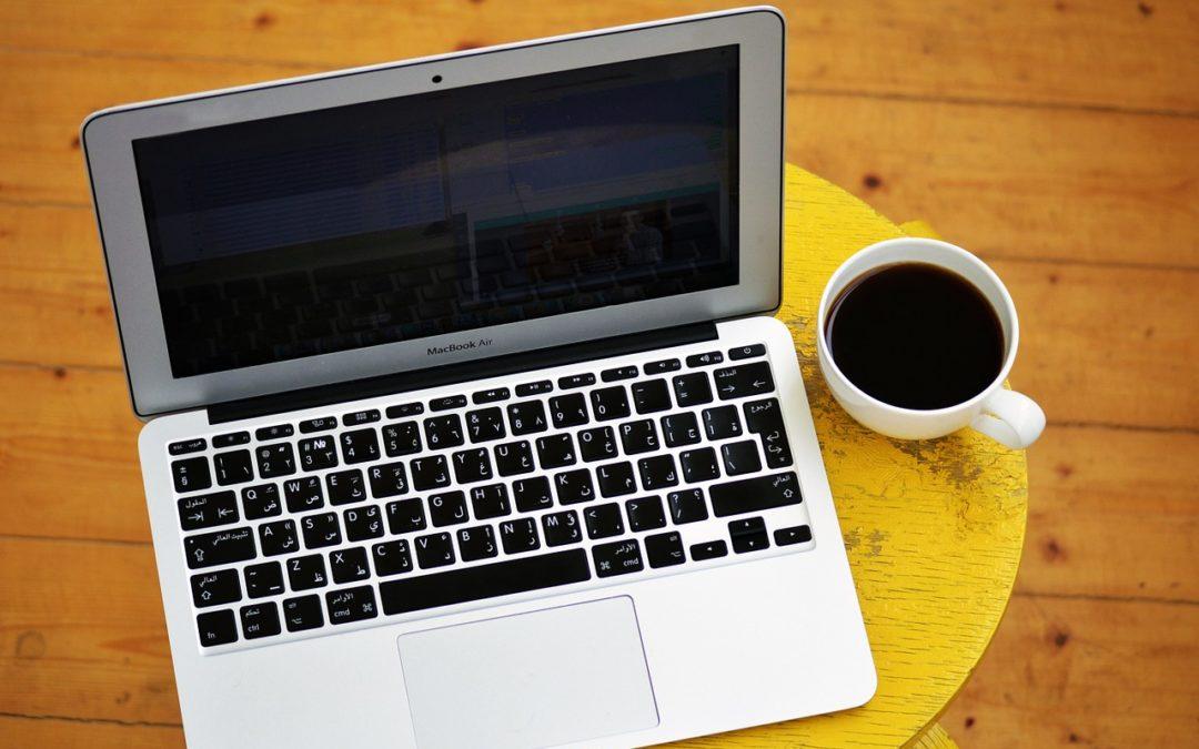 Atelier numérique à Monségur