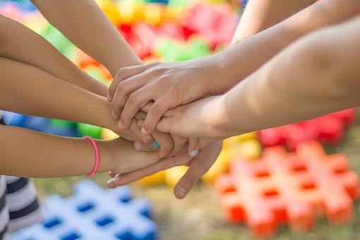 Les vacances en famille : Le beau planning de vos idées en quelques activités