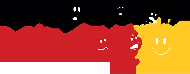 Journée Mondiale de l'Impro théâtrale