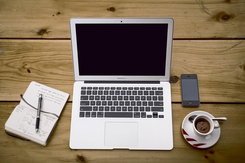 Vos démarches en ligne : Point de secours numérique & Permanence sur le site de la Caf